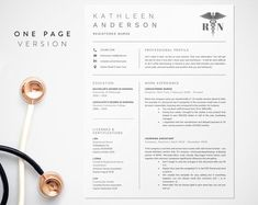 Nicu Rn Resume Nurse Cover Letter Example  Pinterest  Cover Letter Example And .