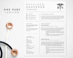 Nicu Rn Resume Prepossessing Nurse Cover Letter Example  Pinterest  Cover Letter Example And .