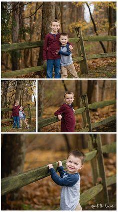 Pittsburgh Child Photographer