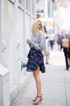 fashionillusions:http://www.neuillusion.com/