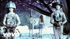 Enigma - Beyond The Invisible : skaters :Susanna Rahkamo & Petri Kokko
