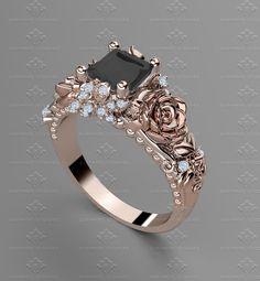 Silver Engagement Rings, Diamond Wedding Rings, Ring Engagement, Diamond Rings, Diamond Pendant, Solitaire Diamond, Pendant Set, Gold Wedding, Wedding Bands