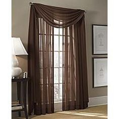 possible living room curtains