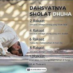 Muslim Love Quotes, Love In Islam, Beautiful Islamic Quotes, Religious Quotes, Pray Quotes, Hadith Quotes, Life Quotes, Inspirational Quotes Wallpapers, Islamic Inspirational Quotes