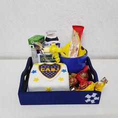 Mini Tortillas, Good Times, Lunch Box, Angel, Instagram, Amor, Custom Balloons, Breakfast Basket, Food
