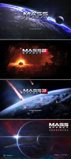 """""""Best SciFi Rpg Franchise ever made. yes it includes Andromeda. which found decent. Mass Effect Funny, Mass Effect Games, Mass Effect 1, Mass Effect Universe, One Punch, Mass Effect Tattoo, N7 Armor, Cosplay League Of Legends, Hd Wallpaper Android"""