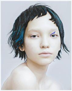 tha.tokyo/portfolio/age-pico-gram-今泉-建男/