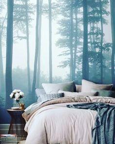 #yatak #odası #dekorasyon #fikirleri #duvarkağıdı #nevresimtakimi #yastik #duvardekorasyonu #duvarkagidi #bedroom #decorationideas #wallpaper #walldecor #linens #set #pillows #instadecor #instadecorations #instapic #instadekor
