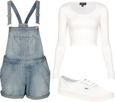 """""""Untitled #179"""" by lindsey-rose-wilson on Polyvore"""