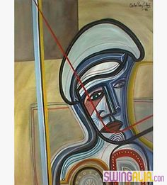 Pintores uruguayos históricos y contemporáneos