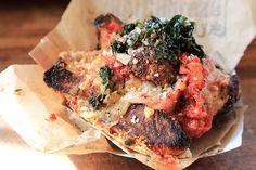 20 Best Sandwiches in 20 Brooklyn Neighborhoods