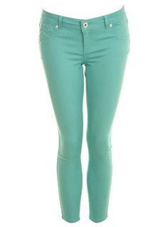 I want these colour jeans! Been looking for these colour for months now! Can't find them My size!