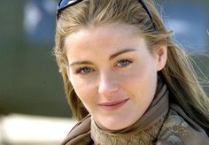 Louise Lombard, The Selection, Las Vegas, Acting, Classy, Actresses, Film, Google, Beautiful Celebrities