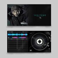 TRAKUPU MUSIC COMPILATION 2016 BANDUNG HIPHOP by Trakupu on SoundCloud
