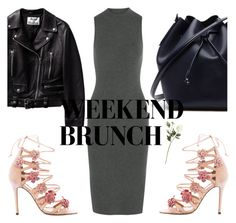 Designer Clothes, Shoes & Bags for Women Marchesa, Crate, Lacoste, Barrel, Classy, Shoe Bag, Polyvore, Stuff To Buy, Shopping