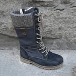 All Season Flat Heel Boots – pinshoesnow Flat Heel Boots, Lace Up Combat Boots, Shoe Boots, Ankle Boots, Lumberjack Boots, Buy Boots, Winter Boots, Me Too Shoes, Calves