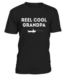 "# Mens Reel Cool Grandpa best fishing trip with granddad gift shirt .  Special Offer, not available in shops      Comes in a variety of styles and colours      Buy yours now before it is too late!      Secured payment via Visa / Mastercard / Amex / PayPal      How to place an order            Choose the model from the drop-down menu      Click on ""Buy it now""      Choose the size and the quantity      Add your delivery address and bank details      And that's it!      Tags: For those who…"