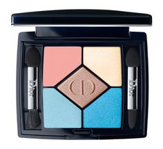 Dior Summer 2016 Collection
