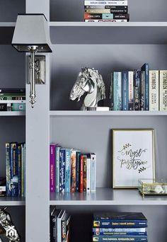 Najlepsze Obrazy Na Tablicy Domowe Biuro Home Office 113