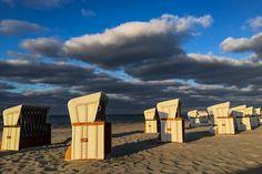 Strandkörbe › Muhme Photography