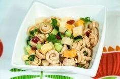 Napolin salaatti