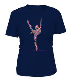 "# Ballet Dance .  Special Offer, not available in shopsComes in a variety of styles and coloursBuy yours now before it is too late!For Store >> https://www.teezily.com/stores/dancetee Secured payment via Visa / Mastercard / Amex / PayPal / iDealHow to place an order Choose the model from the drop-down menu Click on ""Buy it now"" Choose the size and the quantity Add your delivery address and bank details And that's it! Dancehall, dancefloor, dance with me, dance music, dancing, Tänzer…"