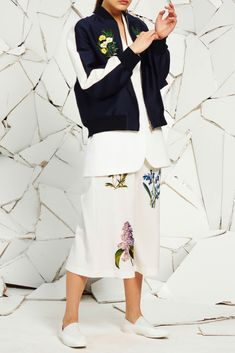 Stella McCartney Resort 2016 - Collection - Gallery - Style.com