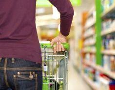 Entrar a un supermercado es toda una aventura y un reto para los consumidores impulsivos, ya que mantener la cartera a raya es casi imposible para algunos.