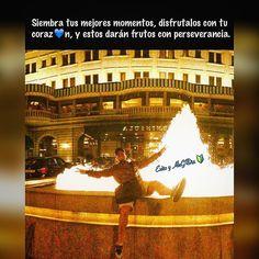 Exito y AleGîa que buena energía la que me da Dios día a día pa lante como el elefante  #Pereira #Manizales #Cartagena #Cali #Bogota #Barranquilla #Medellin #SantaMarta #Colombia #Villavicencio #Boyaca #itagui #curumani #Sanandres #palmira #buenaventura #bello #arauca #monteria #pasto #neiva #antioquia #Buga #Armenia #Am #alamosmoda #tulua #Santarosadecabal #elpoblado #dosquebradas