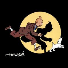 Across the world the name 'Tintin', is immediately associated with the great Hergé. And rightly so – with  'The Adventures of Tintin'  being translated into over 50 languages since first being published, the work of Hergé is now widely known across the world by both kids and adults. Featuring the young hero who faces a never-ending series of misadventures, Tintin remains an outstanding example of the comic book genre, and the global wanderings of its lead characters has brought knowledge…