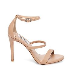 42470335150 78 Best Shoes-Heels images
