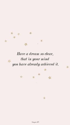 Free Phone Wallpapers – February Edition – Dizzybrunette How To Magically Manife… – Unique Wallpaper Quotes Motivational Wallpaper, Inspirational Wallpapers, Motivational Quotes, Inspirational Quotes, Positive Quotes Wallpaper, Cute Wallpapers Quotes, Quotes Thoughts, Words Quotes, Me Quotes