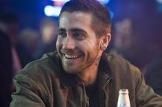 Can You Make It Through These Jake Gyllenhaal GIFs Without Swooning?