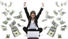 Los Negocios por Internet son una excelente alternativa que tienen las personas hoy en dia para salir de sus problemas economicos en tiempo record. ==> http://www.octaviosimon.com/negocios-por-internet-son-la-solucion/