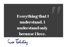 Love quote of the day for Friday, April 11, 2014