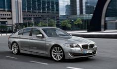 BMW 535i | Review Engine Specs and Price 535i BMW