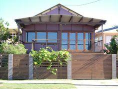 NORTH KIRRA BEACH HOUSE - PET FRIENDLY | Kirra, QLD | Accommodation