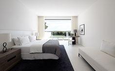 Redgen-Mathieson-residencia-Balmoral (8)