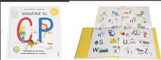 Kid Books, Kids, Exercise, Young Children, Children's Books, Boys, Children, Boy Babies, Child
