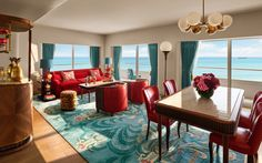 faena-hotel-miami-beach-p.jpg (1280×800)
