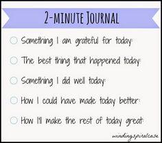 diy 5 minute journal Source by cbrugayan Ankara Nakliyat 5 Minutes Journal, Journal Writing Prompts, Bullet Journal Inspiration, Journal Ideas, Self Improvement, Self Help, Reiki, Stress Management, Counseling