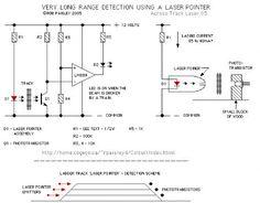 140 180 mhz at 30 w lectronics pinterest circuit diagram rh pinterest com