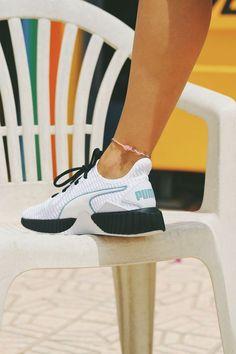 d622d9da71552 #puma #pumadefy #defysneakers #pumashoes #trainers #sportshoes #womensshoes  #trendyshoes #womenswear #womensfashion