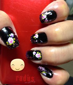 Mk beauty fashion jp