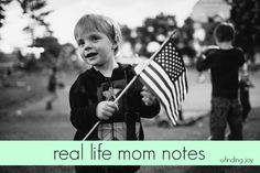 Some real life mom notes. Like this: I will not compare my middle of my story with someones beginning of their story or their end of the story. @Rachel