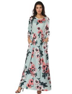 0ba3ee0c57f28 39 Best What to Wear Maternity images   Maternity Fashion, Maternity ...