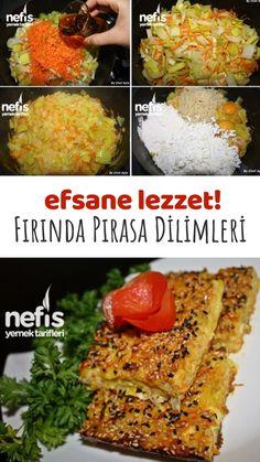 - - galletas - Las recetas más prácticas y fáciles Turkish Recipes, Ethnic Recipes, Middle Eastern Recipes, Homemade Beauty Products, Bakery, Food And Drink, Health Fitness, Rice, Cooking Recipes