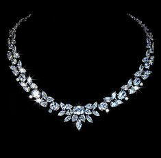 Hey, I found this really awesome Etsy listing at https://www.etsy.com/listing/195898782/royal-marquise-cut-oval-cubic-zirconia
