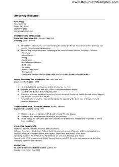 Buy resume 69