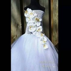 Hey, I found this really awesome Etsy listing at https://www.etsy.com/listing/233660703/orchid-flower-girl-dress-orchid-dress